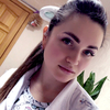 Лия, 25, г.Полтава