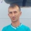 Айнур, 34, г.Пестрецы