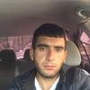 Hovo, 28, г.Erebuni