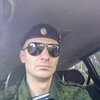 ворон, 33, г.Горловка