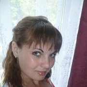Мария, 28, г.Фряново