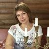 Elena, 58, г.Ivrea