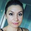 Мария, 41, г.Екатеринбург