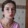 Оля, 26, г.Солигорск