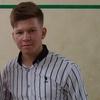 Aziz, 18, Tashkent