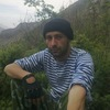 Feliks, 38, Alagir