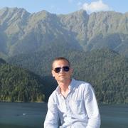 Владимир 44 года (Козерог) Зеленоград