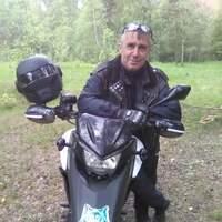 Валерий, 40 лет, Дева, Иваново