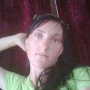 елизавета, 27, г.Павлодар