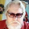 Aleksandr, 67, Bogoroditsk