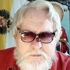 Александр, 66, г.Богородицк
