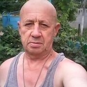 Карпиков 61 Красногвардейское