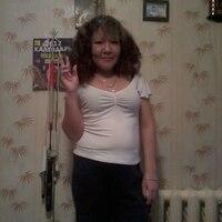 Юлия, 35 лет, Овен, Аргаяш