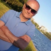 Николай 50 Санкт-Петербург