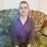 Дмитрий, 23 года, Дева, Гомель