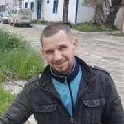 Пётр, 30, г.Невельск