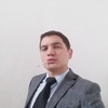 Tima Shafiev, 30, г.Душанбе