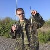 Yura, 35, г.Томаковка