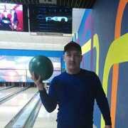 Валерий, 32, г.Красноуфимск