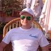 Artem, 29, Kirov