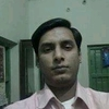 Indrajit Roy, 37, г.Калькутта