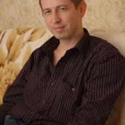 Дмитрий 45 лет (Скорпион) Симферополь