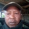 JOHN KIMARU, 48, Baricho