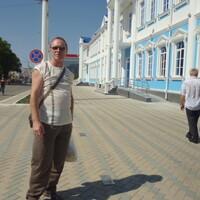 игорь, 58 лет, Рыбы, Тирасполь