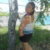 Anna, 22, Tbilisskaya