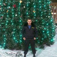 Владимир, 36 лет, Водолей, Ливны
