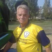 савченко виталий, 48, г.Южноуральск