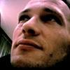 Алексей, 38, г.Рыбница