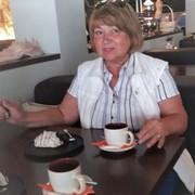 Liidia, 59, г.Кохтла-Ярве