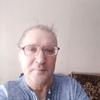 Юрий Юрочкин, 52, г.Воронеж