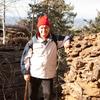 Igor, 58, Kungur