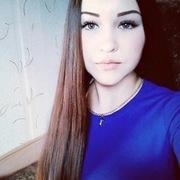 Наталья, 25, г.Серов
