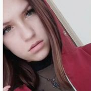 Карина 20 лет (Телец) Краснодар