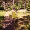 Ирина, 36, г.Мурманск