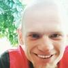Игорь, 29, г.Донецк