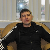 Kostya59, 39 лет, Телец, Пермь