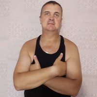 Сергей, 49 лет, Скорпион, Прокопьевск