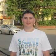 Maxsim, 33, г.Ульяновск