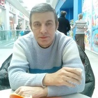Виктор, 58 лет, Лев, Москва