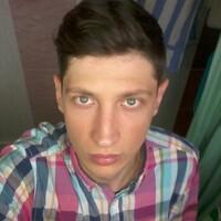 Рома, 27 лет, Козерог, Запорожье