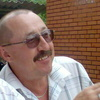 Макар, 56, г.Белебей