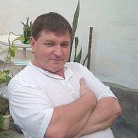 Николай Рябов, 49 лет, Козерог, Ташкент