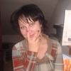 марина, 36, г.Ува