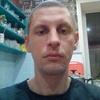 Максим, 36, г.Липецк