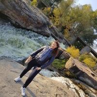 КАРІНА, 38 лет, Лев, Киев