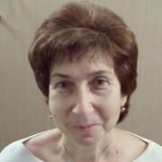 Светлана 60 Ростов-на-Дону
